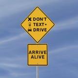 ¡No hacen el texto y el mecanismo impulsor! imagenes de archivo