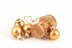 ¡Partido de Navidad! imágenes de archivo libres de regalías