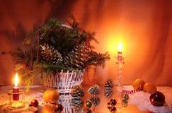 ¡Pronto el día de fiesta del Año Nuevo! Fotografía de archivo