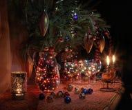 ¡Pronto el día de fiesta del Año Nuevo! Imagenes de archivo