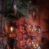 ¡Pronto el día de fiesta del Año Nuevo! Fotos de archivo