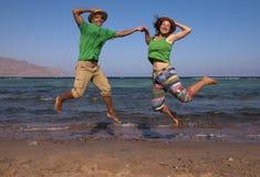 ¡Relleno feliz! Imágenes de archivo libres de regalías