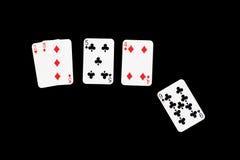 ¡Siéntese, siéntese, siéntese, reventado! Imágenes de archivo libres de regalías