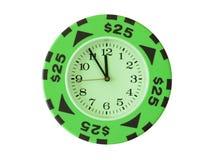 ¡Tiempo de juego! Fotografía de archivo