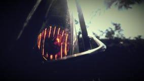 ¡Un bulbo, intentando brillar brillante!! fotografía de archivo libre de regalías