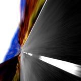 ¡Velocidad del riesgo!! Foto de archivo libre de regalías