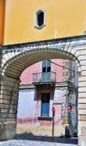 ² Salento Italia de Nardà Fotos de archivo libres de regalías
