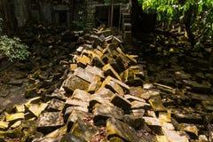 ¼ ŒCambodia de Beng Mealeaï photographie stock libre de droits