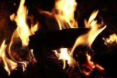 ½ ÑŒ DEL ¾ Ð DEL ³ Ð DEL ¾ Ð DEL ¹ Ð DEL ‰ иРDEL ² Ð°ÑŽÑ DEL ¾ ражиРDEL ² Ð DI Ð-аР½ е del ¼ иРdel ² каРdel ½ ÑŒ Ð Fotografie Stock
