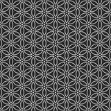 ¾ Ñ€ del ‹Ð?_Ð'Ð?кРdel ½ Ñ del ² Ð del ¾ Ð di Pattern_hexagon5_рРFotografia Stock Libera da Diritti