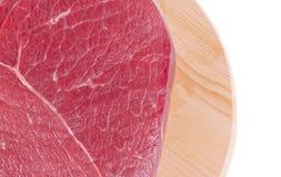 ¿Como la carne? Imagen de archivo libre de regalías