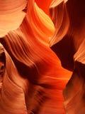 ¿Tierra o Marte? foto de archivo