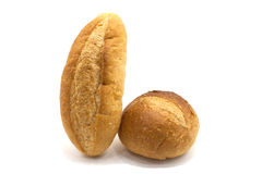 ฺฺBread Royalty Free Stock Photos