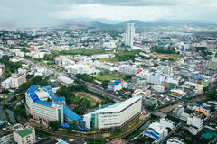 ้้hatyai city stock photos