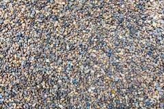์Natural Rocks Pebble Background and Texture. Natural Rocks Pebble Background and  Texture Royalty Free Stock Image