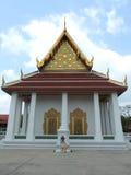 ฺีฺฺà¸'ฺà¸'à¸'ีฺBuddhist Tempel Lizenzfreies Stockfoto