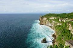 ฺà¸'Bali Royaltyfria Foton
