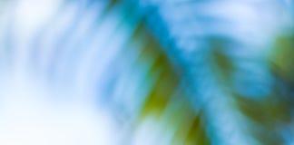 à¸'à¸'blurred abstrakt bakgrund Arkivbilder