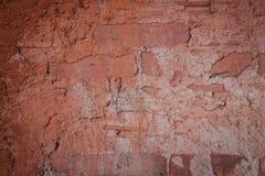 à¸'à¸'brickväggbakgrunder Royaltyfria Foton