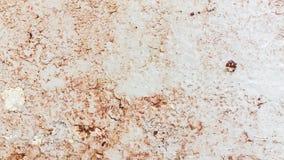 à ¹ ‡ Bautenanstrichfarbe auf Betonmauern masern Hintergrund Lizenzfreie Stockfotos