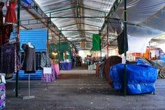 à¸'bazaar 库存照片