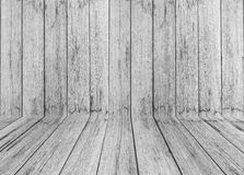 à¸'beautiful woodnen bakgrund Arkivfoto