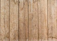à¸'beautiful woodnen bakgrund Arkivbilder
