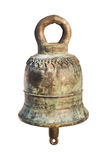 à¸'Bell Fotos de archivo