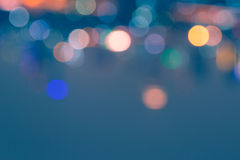 ฺBokeh για το υπόβαθρο Στοκ φωτογραφία με δικαίωμα ελεύθερης χρήσης