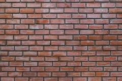 à¸'Brick ściana Zdjęcie Royalty Free