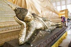 à¸'buddha Stock Foto