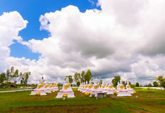 à¸'buddha стоковые фотографии rf