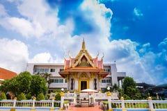 à¸'buddha стоковая фотография rf