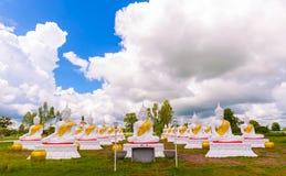 à¸'buddha стоковые изображения rf