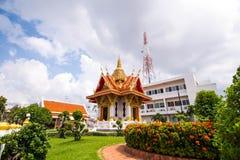 à¸'buddha стоковые изображения