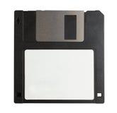 À disque souple Photo stock