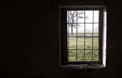 À l'extérieur de la densité photo libre de droits