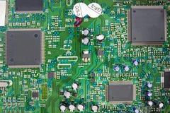 L 39 int rieur d 39 un ordinateur images stock image 12122244 for Interieur ordinateur