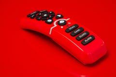 À télécommande pour des jouets Images libres de droits