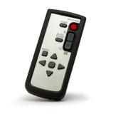 À télécommande pour le photocamera Images stock