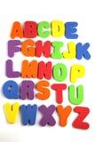 A à z Image stock