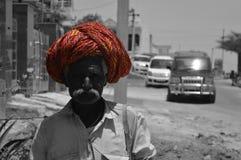 Às vezes as cores desvanecem-se mas as emoções não fazem Fotografia de Stock