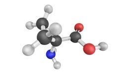 Ácido de Cyclopropanecarboxylic, también conocido como Carboxycyclopropane, fotos de archivo libres de regalías