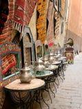 África del Norte Imagen de archivo