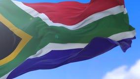 África do Sul vídeos de arquivo
