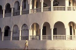 ÁFRICA LOS COMORO Imagenes de archivo
