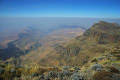África meridional imagenes de archivo