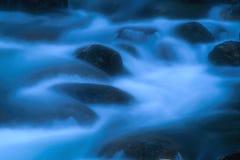 Água 05 Imagem de Stock Royalty Free