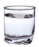 Água Fotografia de Stock Royalty Free