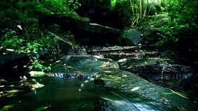 Água corrente Foto de Stock Royalty Free